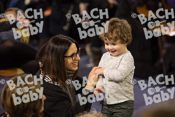 Bach to Baby 2018_HelenCooper_Hampstead Rosslyn Hill-2018-03-17-29.jpg