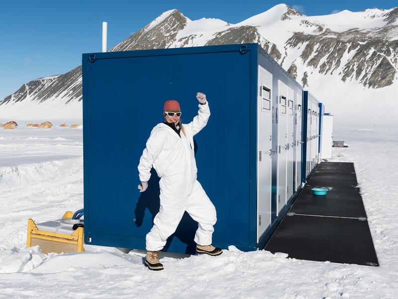 Union Glacier -1-10-18097017.jpg
