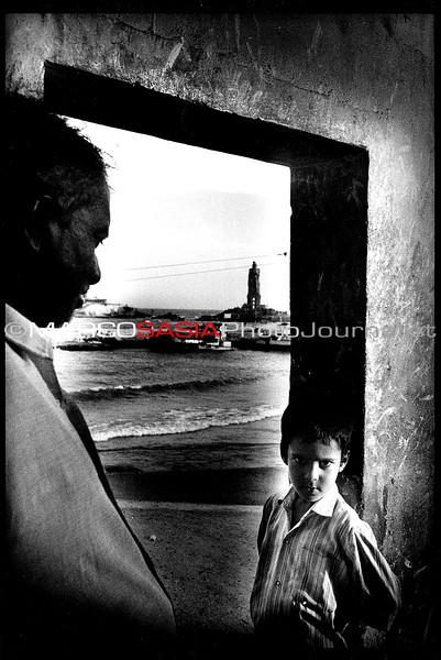 India_Rameswaran_Portrait