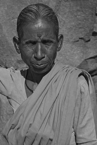 NE-INDIA-20041123A-209A-BW.jpg