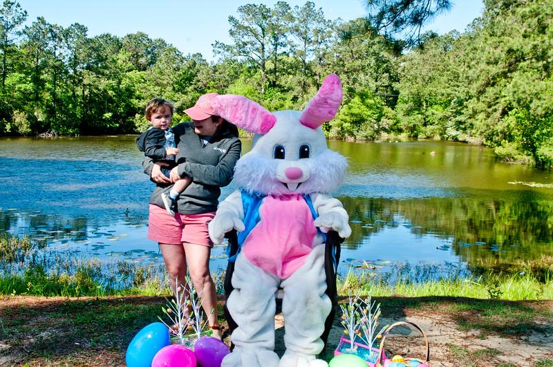 Tallow Creek Bunny_51.jpg