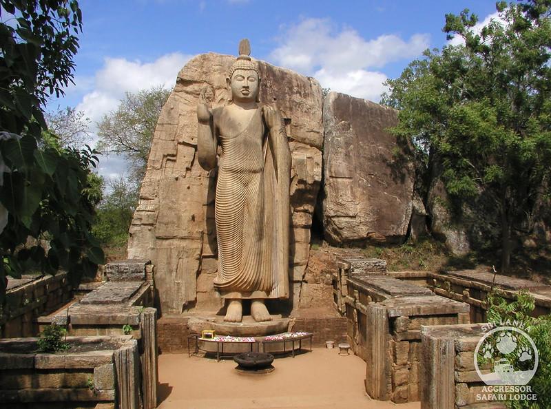 Package-SriLanka1.jpg