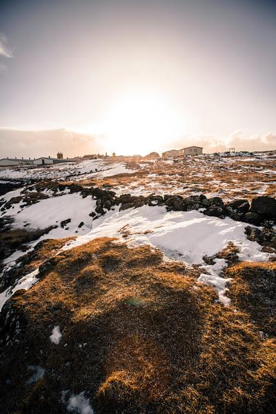 ICELAND-9109.jpg