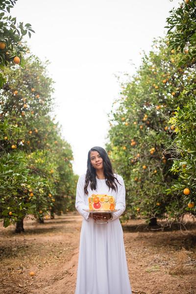 Citrus Styled Shoot (8 of 120).jpg