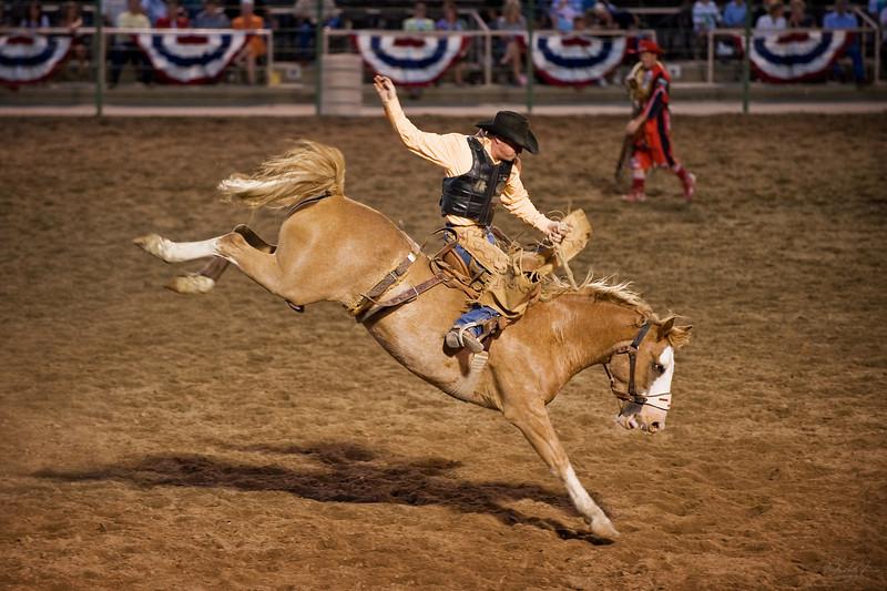 2009-7-21 Ogd Rodeo_0064.jpg