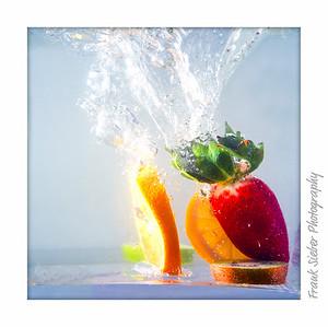 Splash! Pt.2