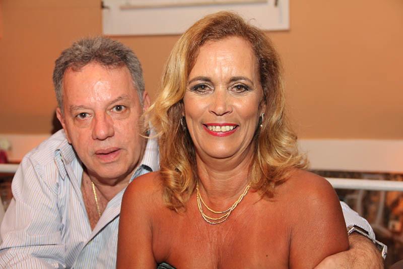BRUNO & JULIANA 07 09 2012 (478).jpg