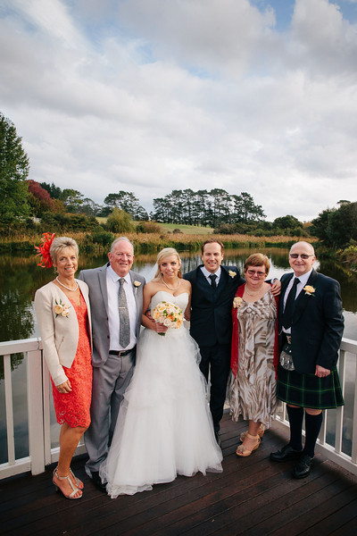Adam & Katies Wedding (624 of 1081).jpg