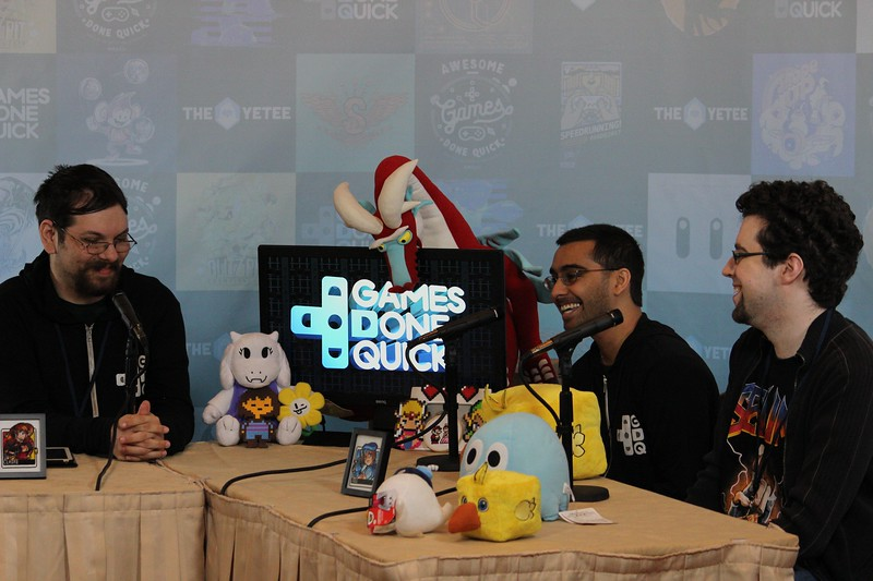 ori and the blind forest interview2.jpg