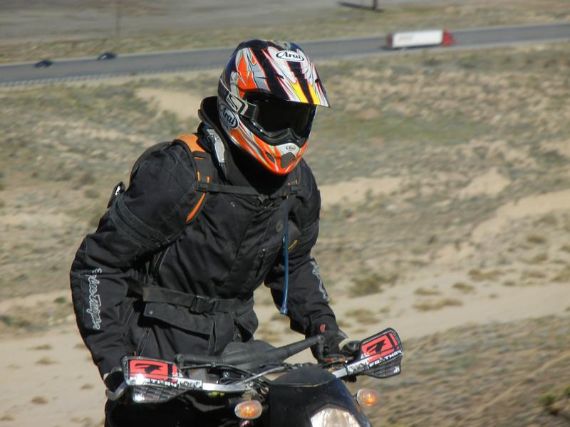ADV2011-02-12 13-27-00.JPG