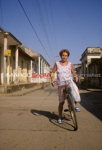 Cuba 50.jpg