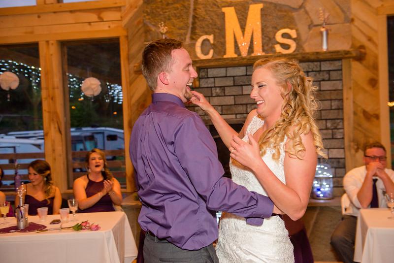2017-05-19 - Weddings - Sara and Cale 2992.jpg