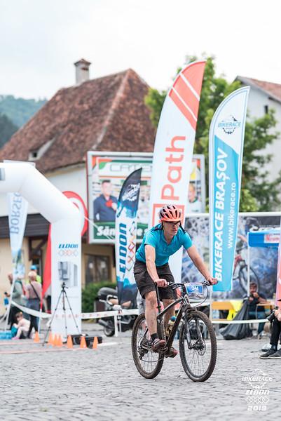 bikerace2019 (131 of 178).jpg