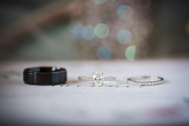COLLEEN AND MICHAEL - VIE - WEDDING PHOTOGRAPHY - 16.jpg
