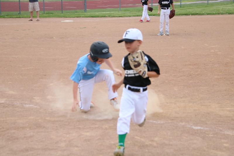 Baseball  (89).JPG