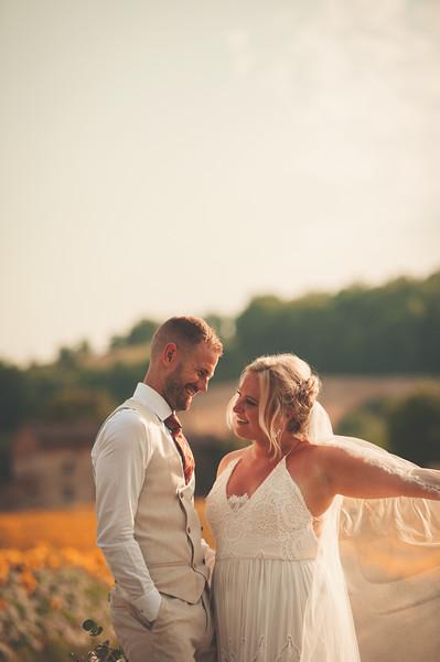 Awardweddings.fr_Amanda & Jack's French Wedding_0671.jpg