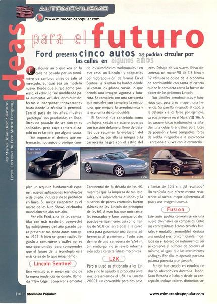 los_autos_prototipo_ford_febrero_1997-01g.jpg