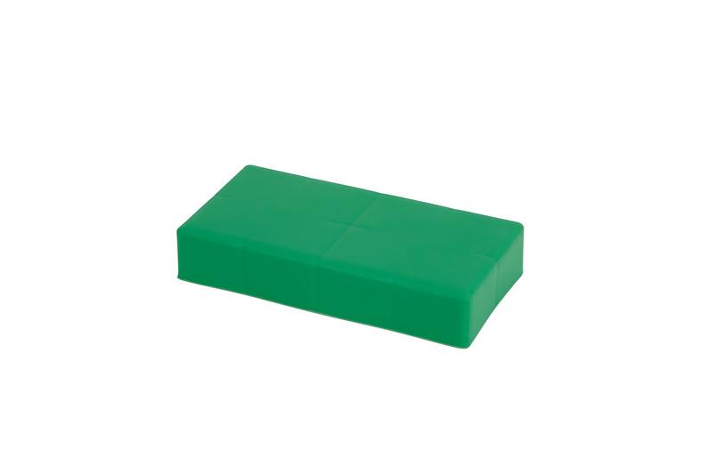 QuarterCap-Green.jpg