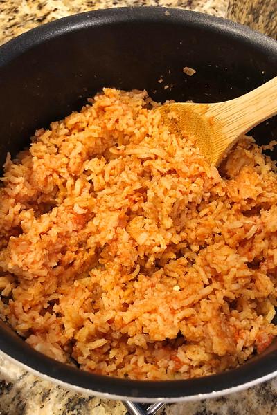Mexican Restaurant Rice.jpg