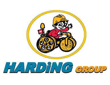 Harding Group Carb Day 2019