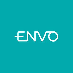 ENVO | Futuro Solar