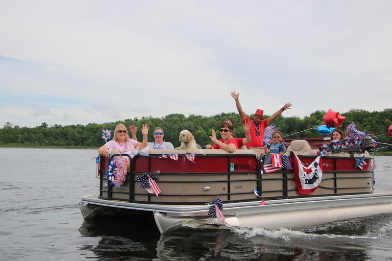 2019 4th of July Boat Parade  (25).JPG