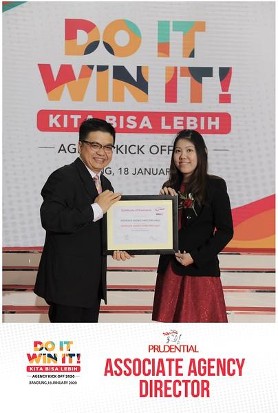 Prudential Agency Kick Off 2020 - Bandung 0027.jpg