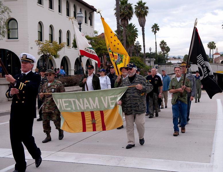 Vet Parade SB2011-096.jpg