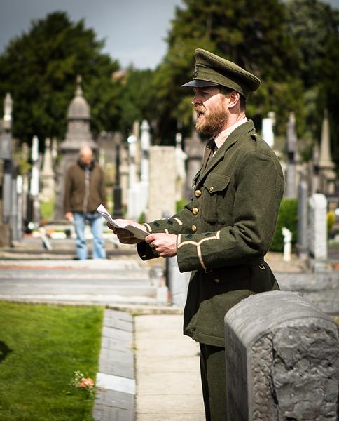 Ireland 2014-1278.jpg