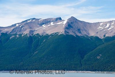 Perito Moreno Glacier Trekking