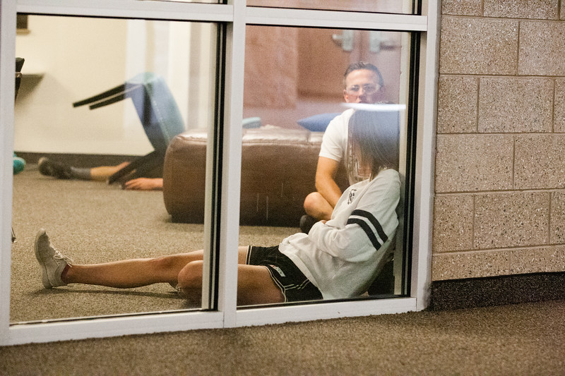 UHS Active Shooter Exercise-39.jpg
