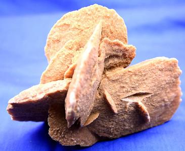 Gypsum Desert Rose 204