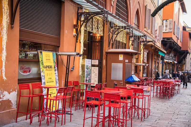 Bologna47.jpg