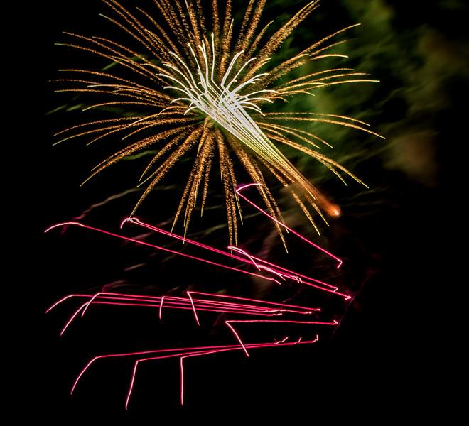 Fireworks-100.jpg