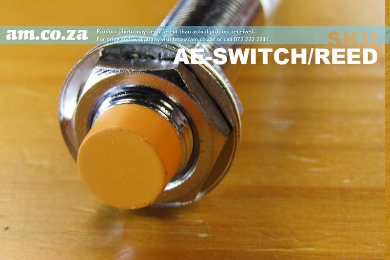 Switch-full-front.jpg