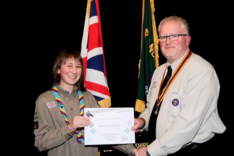 Scouts   Chris 003.JPG