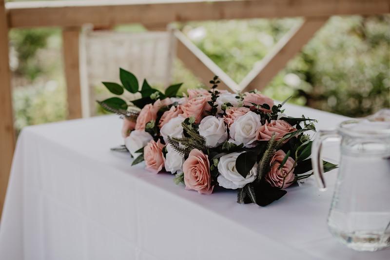 smart-wedding-104.jpg