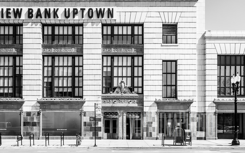 Bridgeview Bank