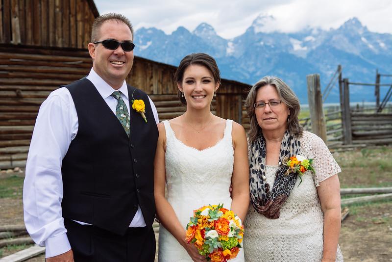 wedding-color-304.jpg
