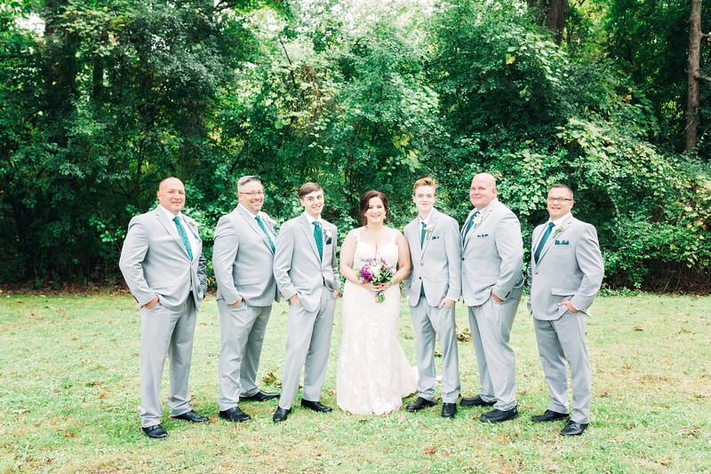 chateau-on-the-river-trenton-michigan-wedding-0186.jpg