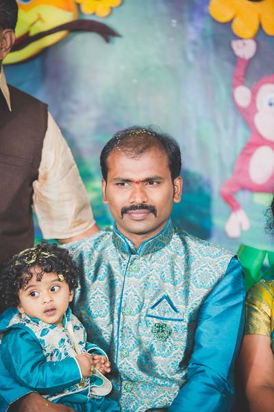 Vihan_20170314_351.jpg