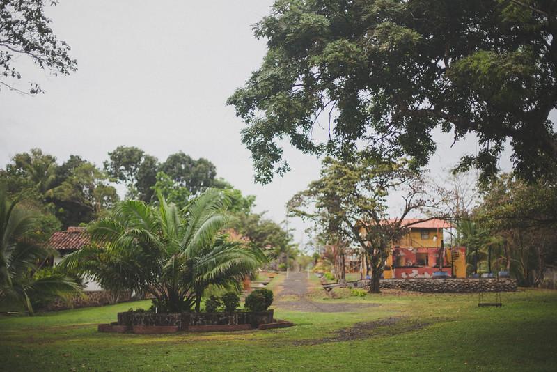 Santa Catalina Panama-13.jpg