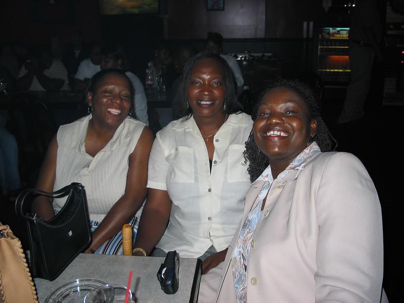 CWT class reunion 2003-28.jpg