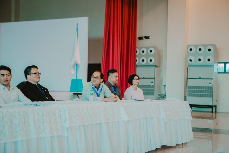 Lipa Tourism Summit 2019-318.jpg
