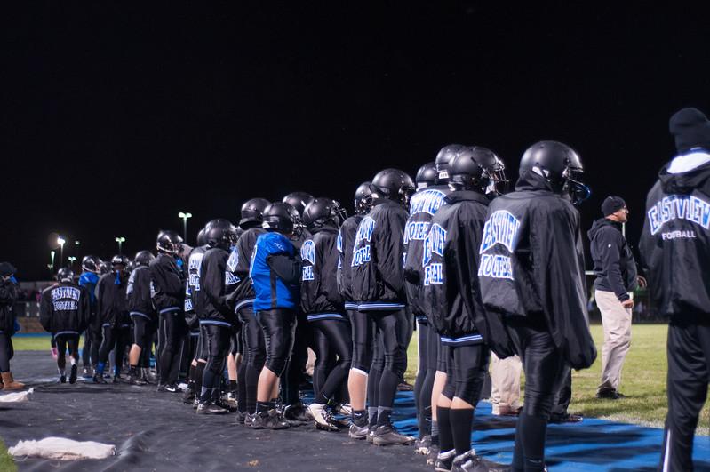 20141003_vs Burnsville-166.jpg