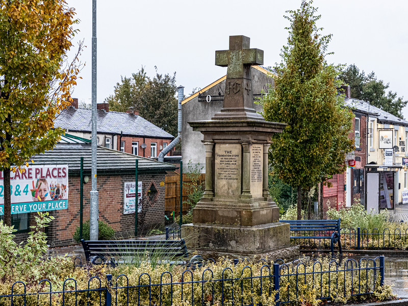 Hurst Cross 2 2019.jpg