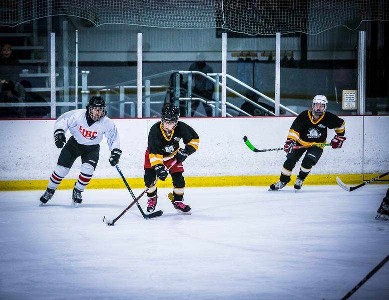 Bruins2-324.jpg