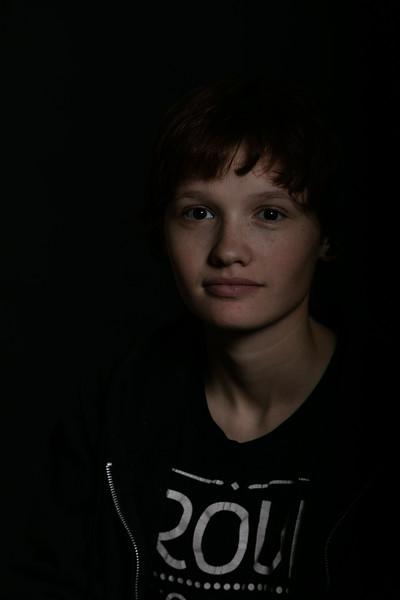 JoniePHOTO-Molly porteous (1 of 133).jpg