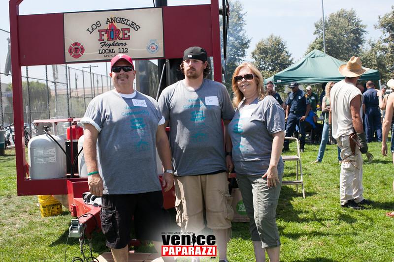 VenicePaparazzi.com-155.jpg