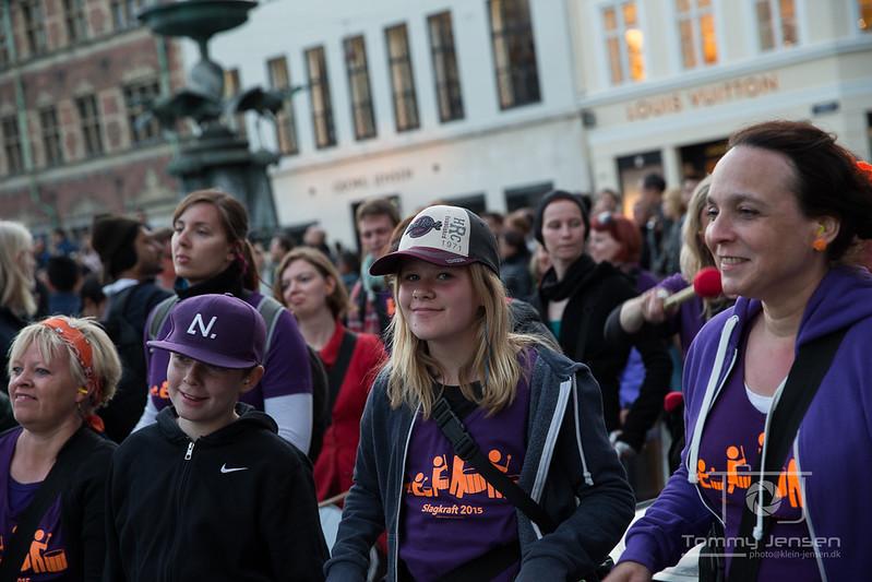 KARNEVAL2015SØNDAG-2010.jpg